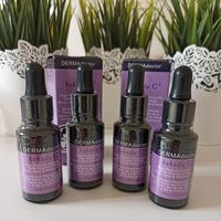 Масло для лица DERMAdoctor kakadu C High Potency Evening Oil 20% Vitamin C Ester, Ferulic Acid & Vitamin E Esters 15 ml