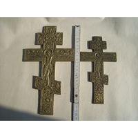 Два креста