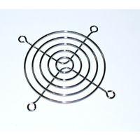 Решетка вентилятора (гриль, 80 мм)