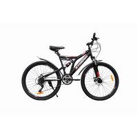 Горный Велосипед Новый Stream Shift