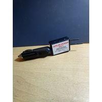 Глушилка GPS 12-24B