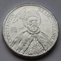 Румыния, 1000 леев 2003 г.