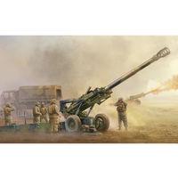 Trumpeter 02319 1/35 M198 Medium Towed Howitzer late