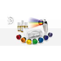 Комплект цветофильтров для Биоптрона Цептер скидка 60%!!!