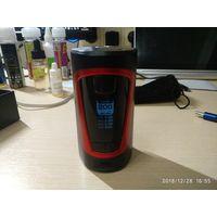 Мод GBOX Geekvape 200W