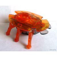 Игрушка - робот (МакДональдс)