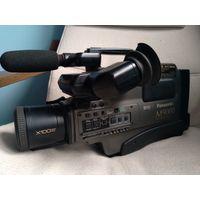 Видеокамера Panasonic m9000