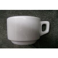 Чашка кофейная полиции