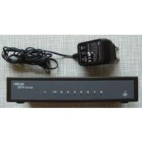 ASUS GX 1008 V3