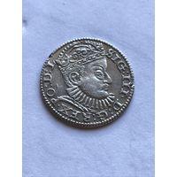 3 гроша 1588(2)