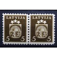 Латвия стандарт герб страны 1939