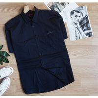Рубашка размер ХXL