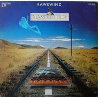 Hawkwind - Roadhawks 1980, LP