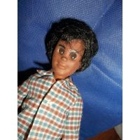 Mattel .1973