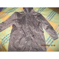 Куртка Osaka  Trading Япония 80 гг.