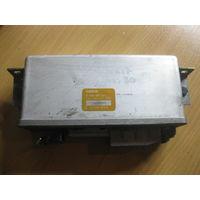 101617 Audi 80/90/100 модуль упр.ABS 0265100037