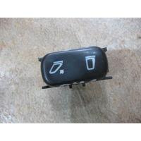 102041 Mersedes W168 W210 кнопка элзеркал 2108202010KZ