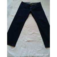 Мужские джинсы CROSS модель GARCIA.Размер 44/34.Пояс 130 см.