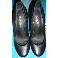 Женские туфли ''Brocol I'' р.36