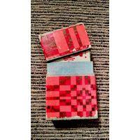 Самодельные игральные карты (СССР)