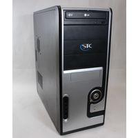 Системный блок на базе AMD Sempron LE-1200