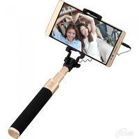 Huawei Selfie Stick AF11 Black/Gold штатив для селфи (Original!) (селфи-палка)