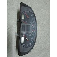 104592C Volkswagen Passat B5 щиток приборов 3b0919931