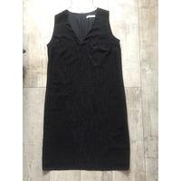 Платье женское 50 р-р HUGO BOSS
