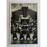 Олимпиада 1936 г. Третий Рейх. Группа номер 56, отличное состояние...