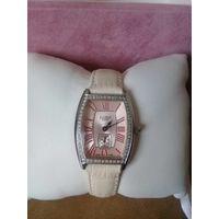 Швейцарские часы стоимостью 990$ Elini Dolce Diamond