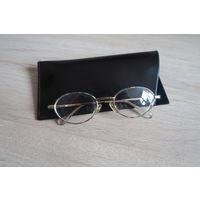 Детская оправа (очки для зрения)