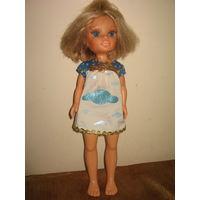 Кукла Nancy Famosa Нэнси 43 см