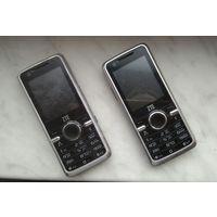 Телефон ZTE T100