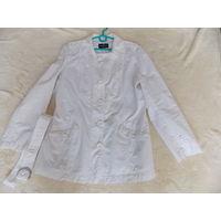Куртка женская Dream Stone 46-48 р-р