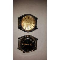 Часы Ориент Orient и Сейко Seiko?