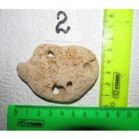 Камень природный-No2