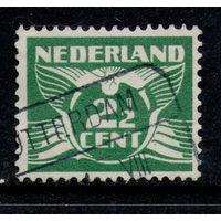 Марка Нидерланды