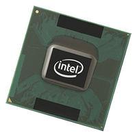 Процессор Socket 478 Pentium 4-M 1.6MHz  PPGA478SL5YU (900479)