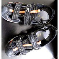 Босоножки-сандалии 35 размер