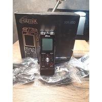 Диктофон Ritmix RR-850