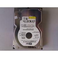 Жесткий диск 250Gb WD WD2500JS (908150)