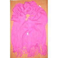 Симпатичные шарфики 2