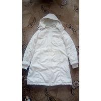 Пальто фирмы Терранова. В идеальном состоянии