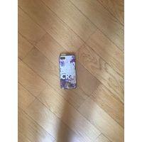 Чехол для iphone 5/ 5s