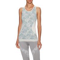 Adidas by Stella McCartney спортивный топ размер S. Цена производителя $170