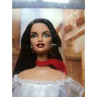 Барби, Barbie Italy 2009