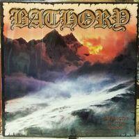 Bathory - Twilight Of The Gods