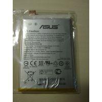 Батарея мобильного телефона ASUS ZenFone2  C11P1424 (б/у)