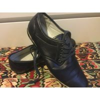 Туфли , мужские , 43 размер