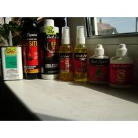 Запахи -духи для охоты волк.лиса.лось.коза.кедр.хвоя.до 0.5км масло для пневматов.Франция.